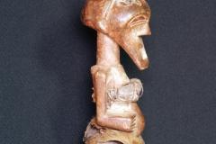 African Art 01