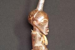 African Art 02