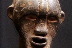 African Art 03