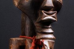 African Art 04