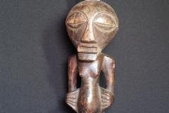African Art 05