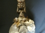 African art 06