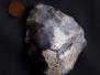 Danish Beautiful Stone Age Artifacts