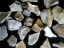 Microliths Found Into Drenthe Mesolithic And Palaeolithic (The Glacial Times)